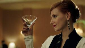 Miss Sloane Victory