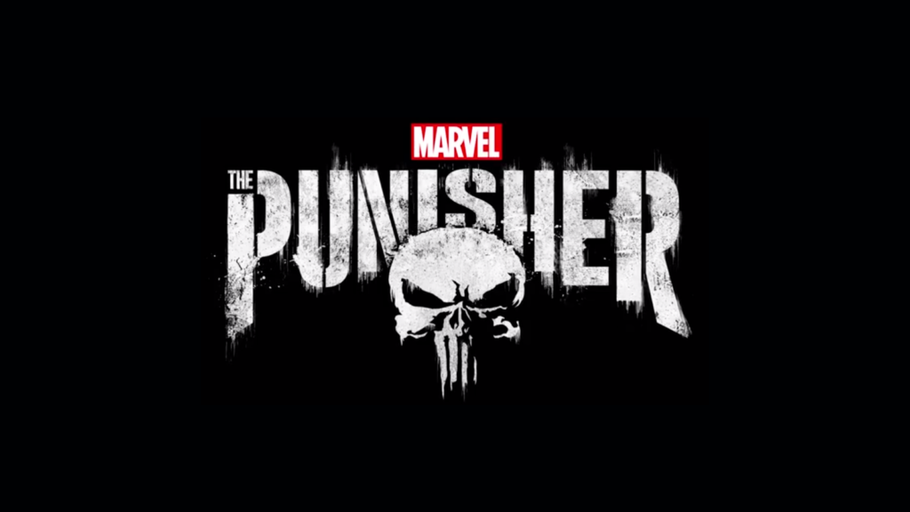 https://cobejrzec.pl/wp-content/uploads/2017/11/marvel-the-punisher-1024x576.png