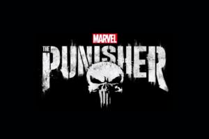 Marvel The Punisher - NETFLIX