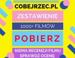 Zestawienie Filmów 1000+