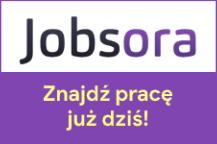 Portal z ogłoszeniami o pracę